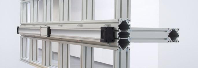 proline profil und lineartechnik modul technik automatisierungstechnik arbeitsplatzsysteme. Black Bedroom Furniture Sets. Home Design Ideas