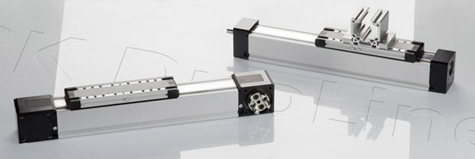lineareinheit linearachse rk duoline z60 zahnriemen. Black Bedroom Furniture Sets. Home Design Ideas