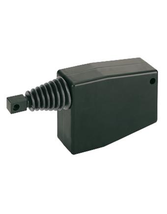 Electrical Cylinder Actuator Rk Rose Krieger